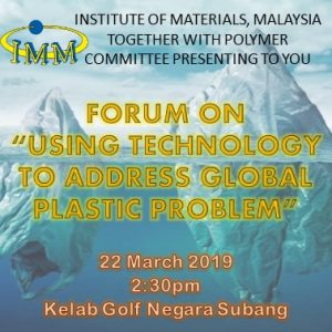 Web Banner -Polymer Forum v3