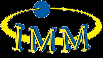 imm_logo-removebg-preview