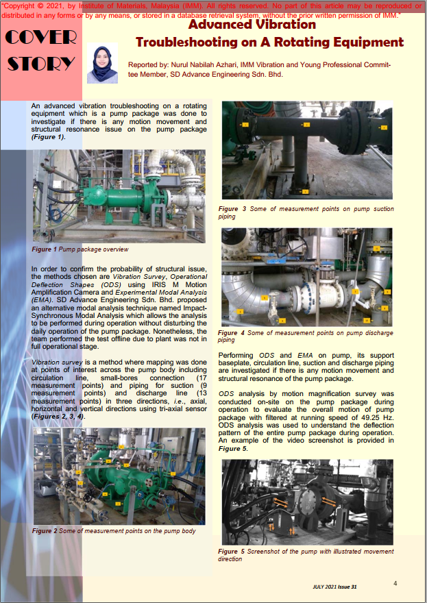 Page 4 - cover story 1
